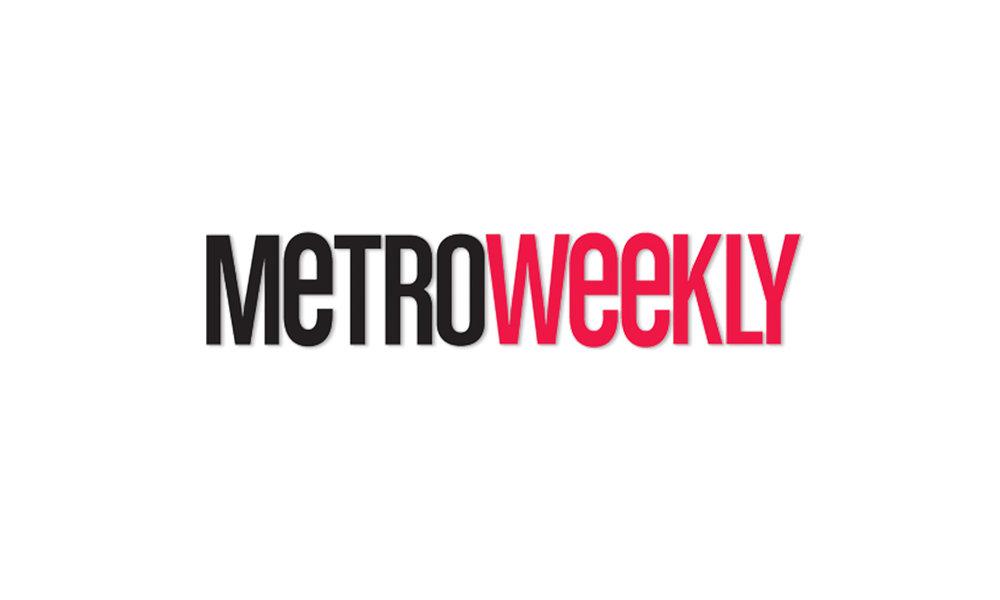 MetroWeekly.jpg