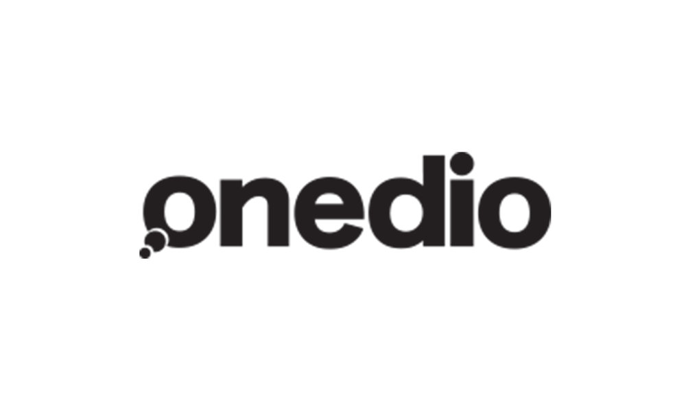 Onedio.jpg