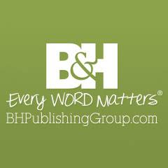 B&H Publishing.jpg