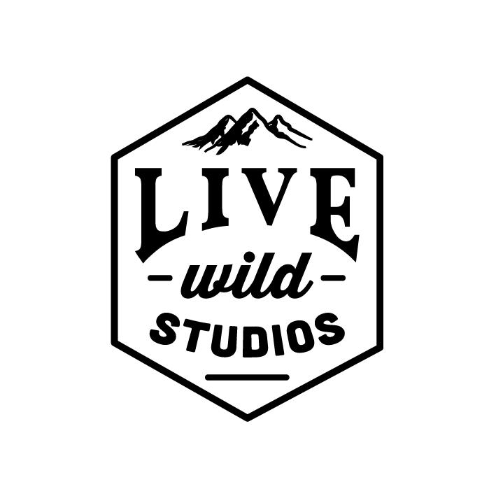 LiveWild.png