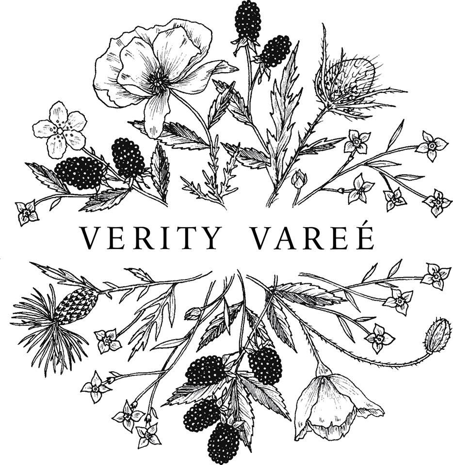 Verity Vareé.jpg