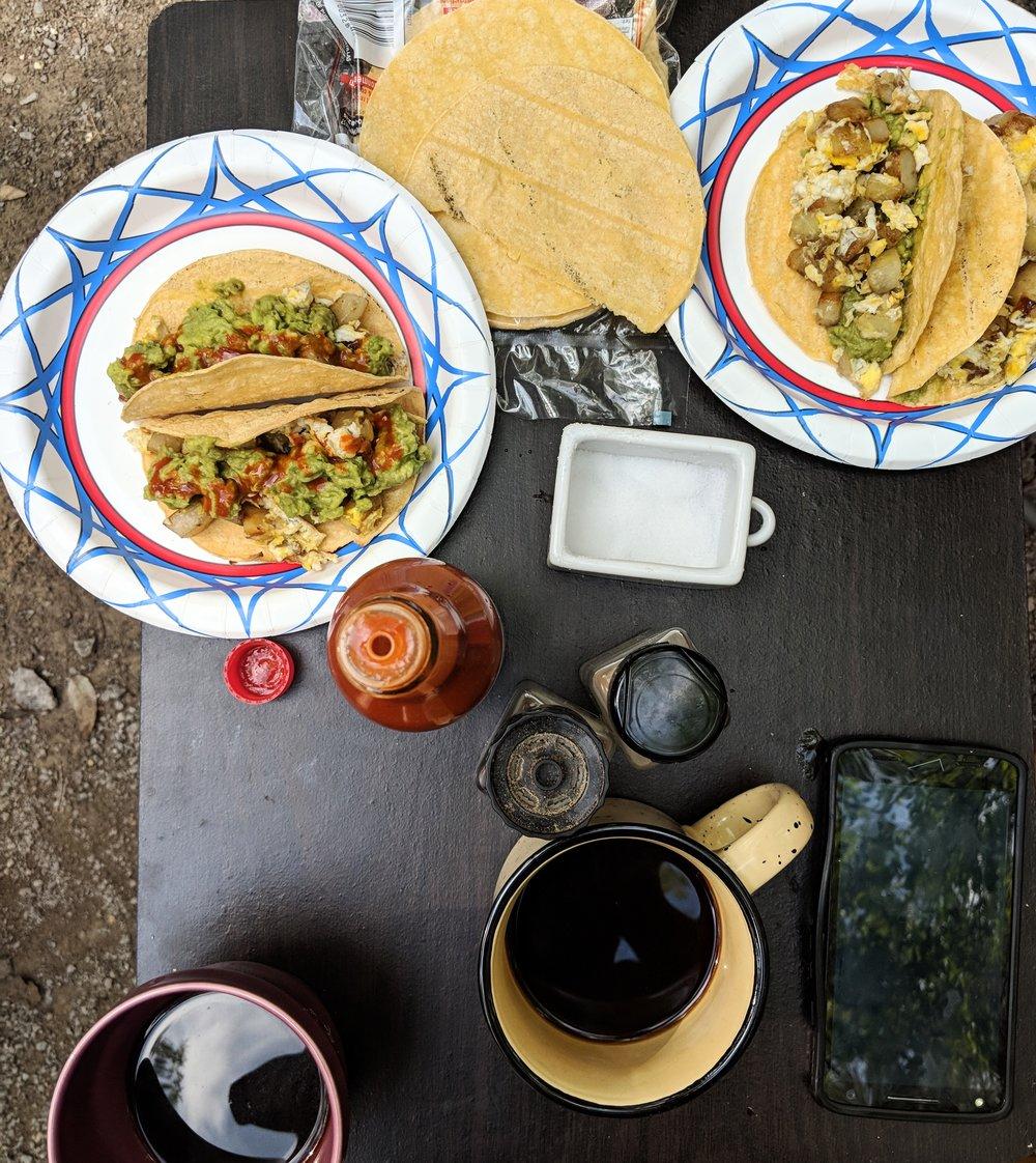 FoodWeEatJuly3.jpg