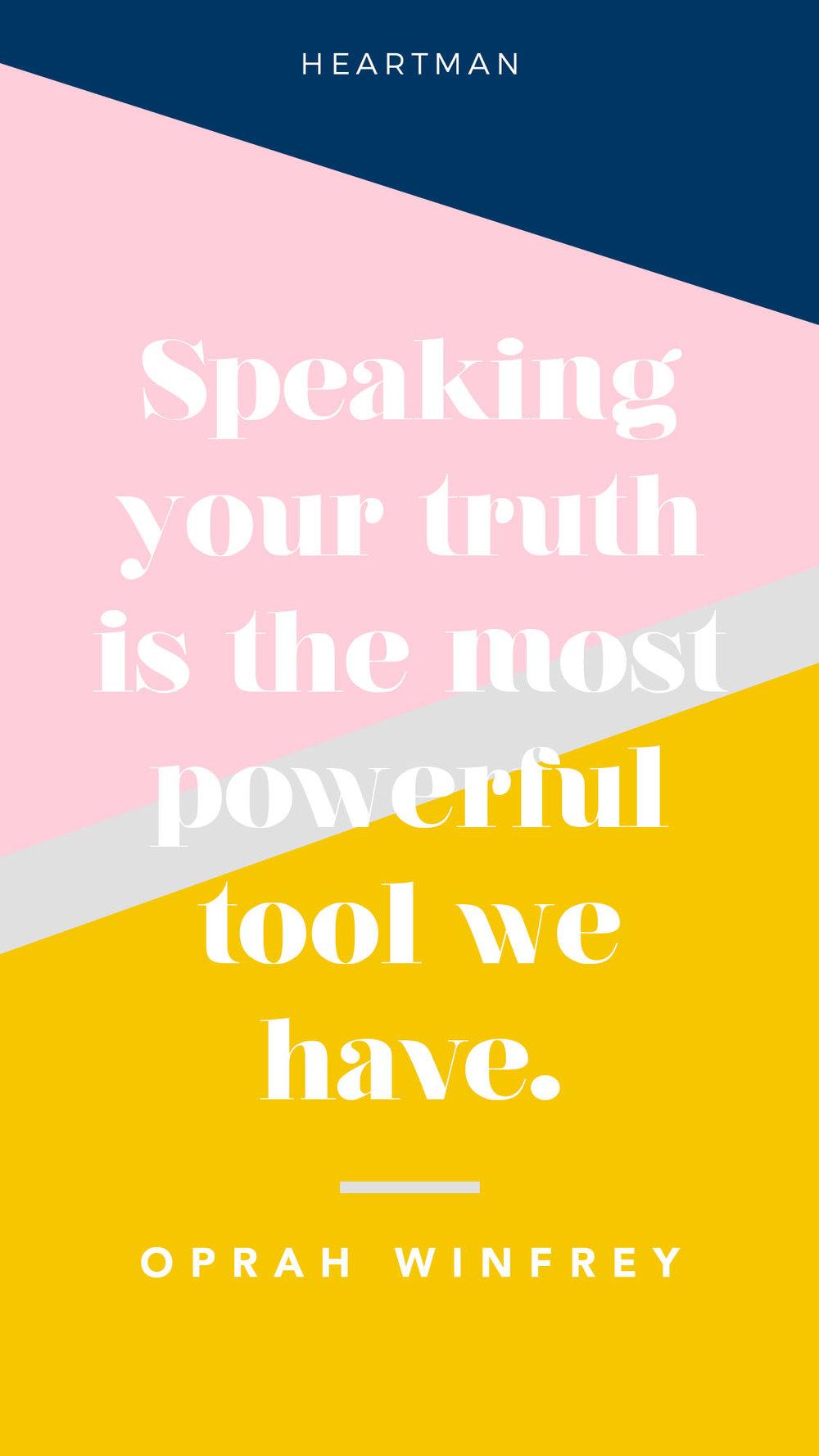 oprah-truth.jpg