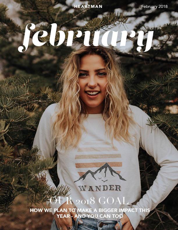 february-ebook-cover.jpg