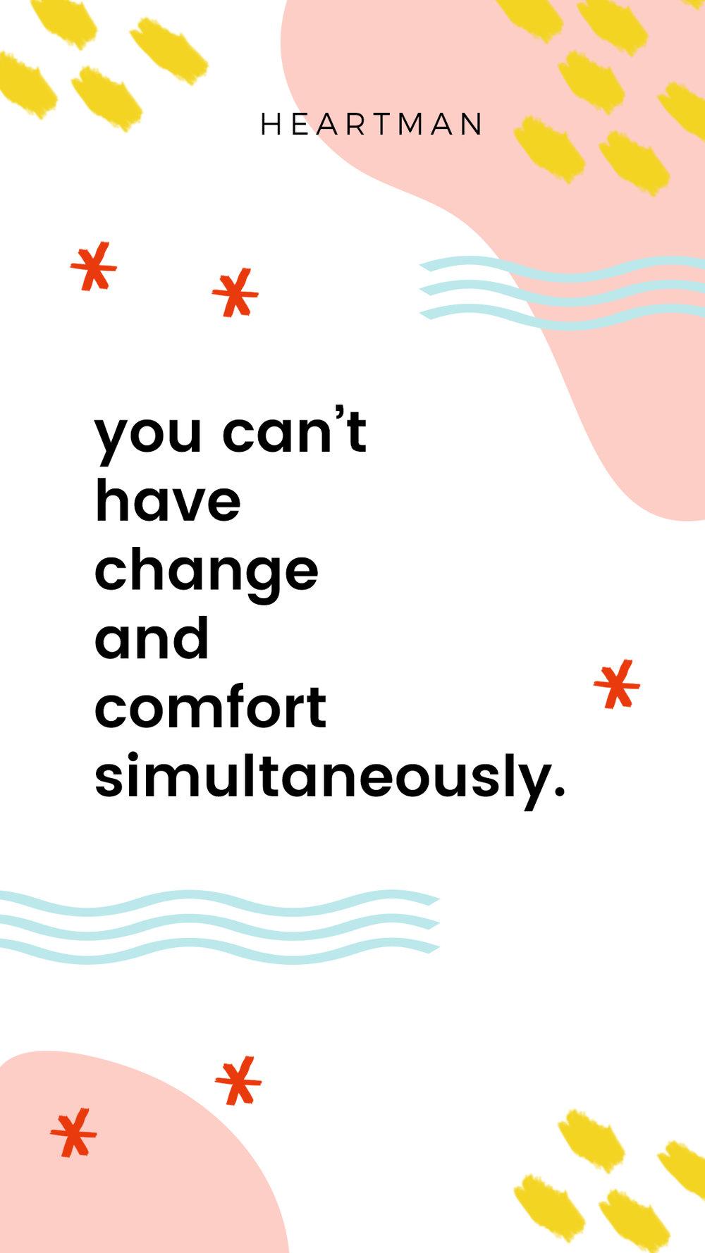 change-and-comfort.jpg