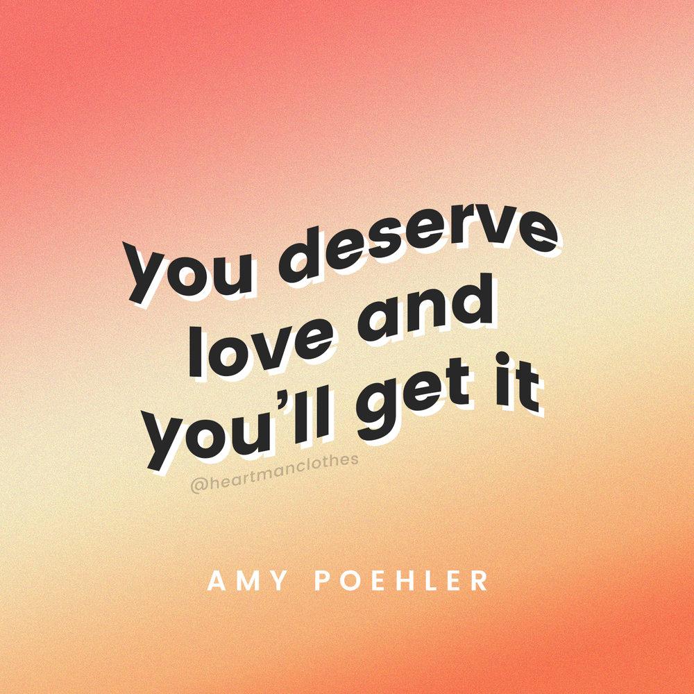 deserve-love.jpg