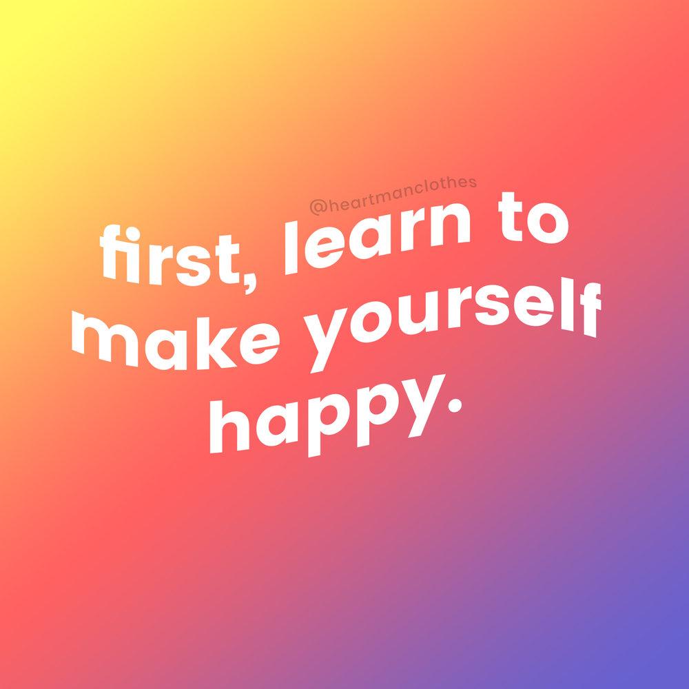 make-yourself-happy.jpg