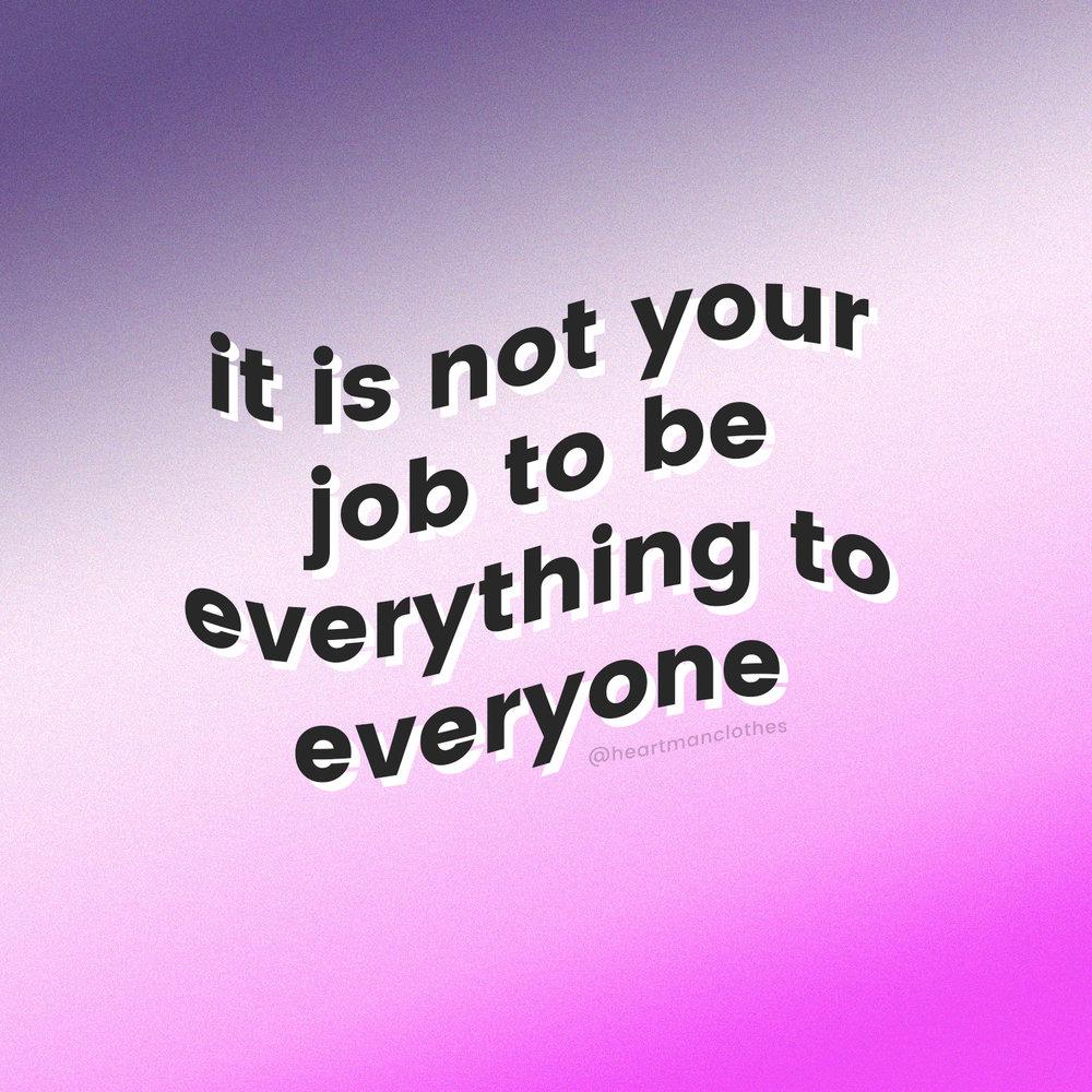 everything-to-everyone.jpg