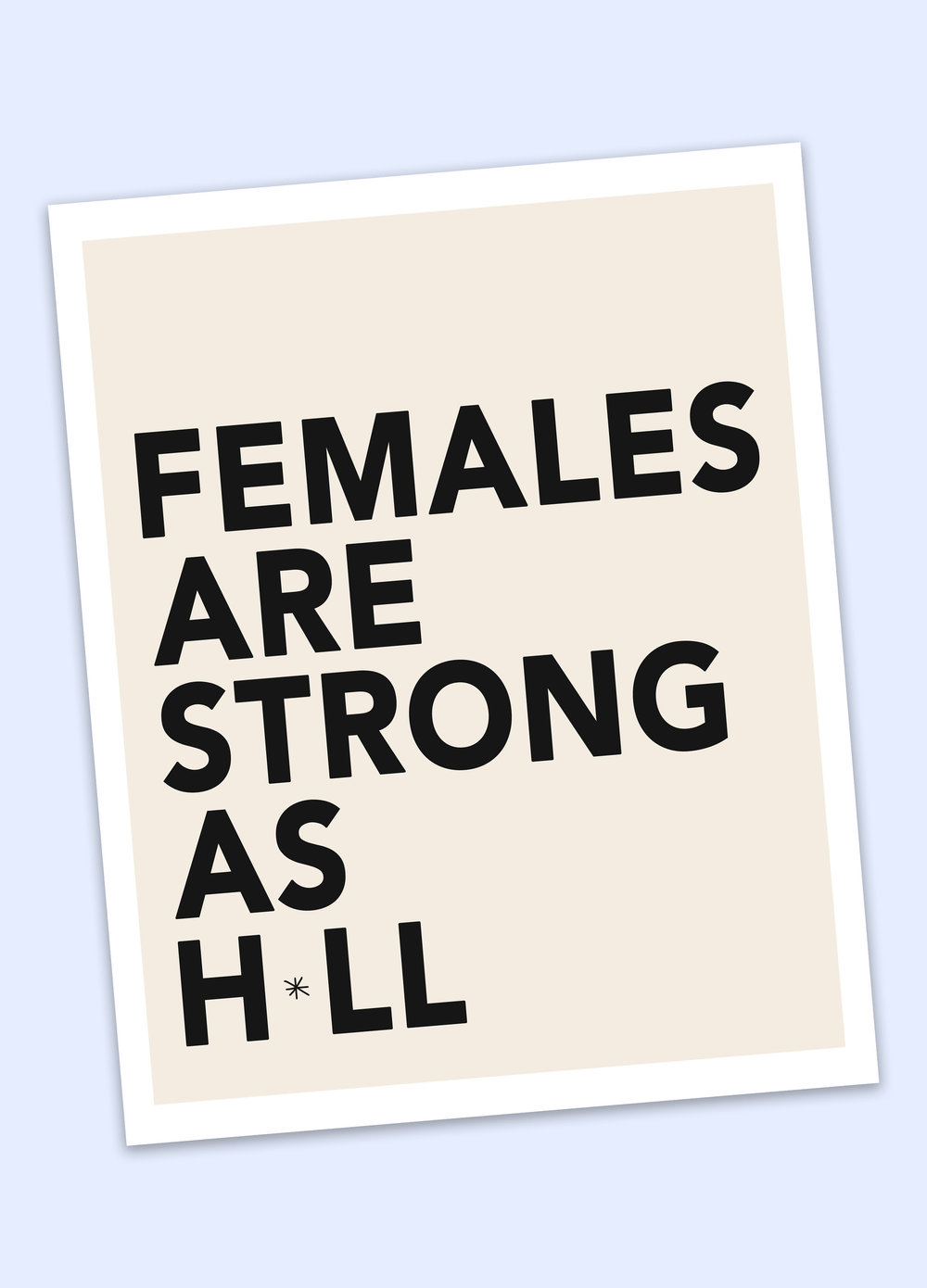 females-are-strong.jpg