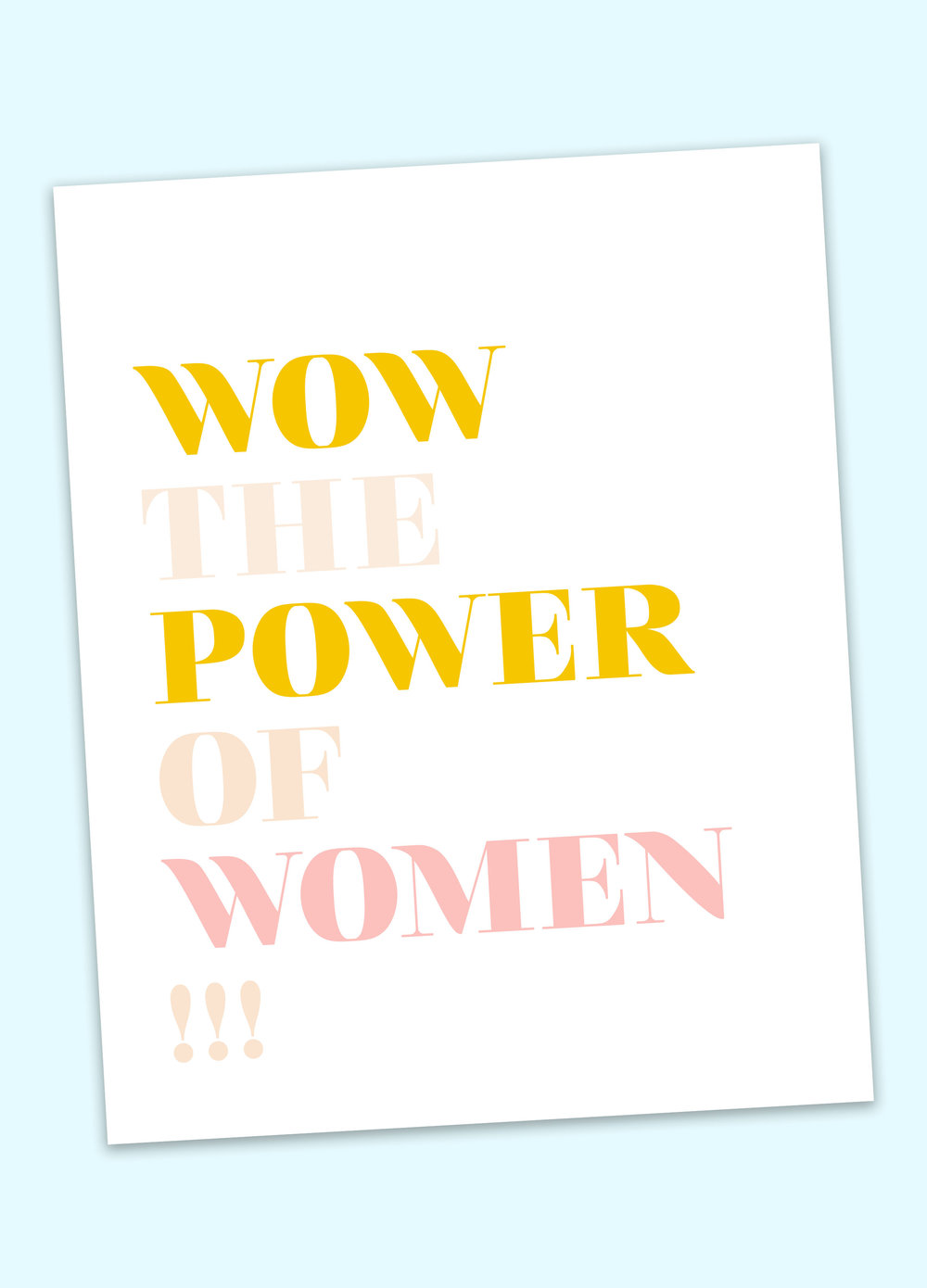 wow-women.jpg