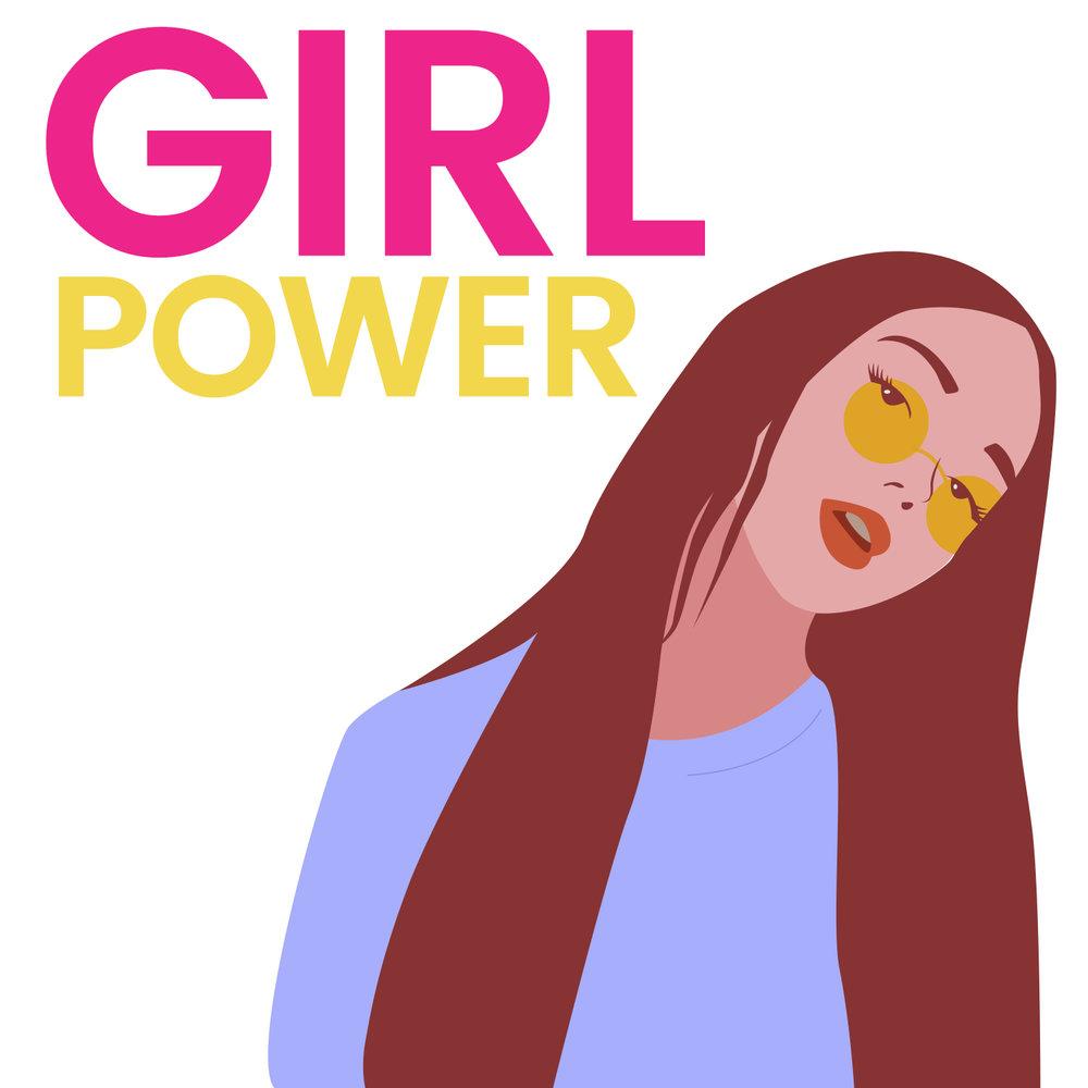 GIRL-OWER.jpg