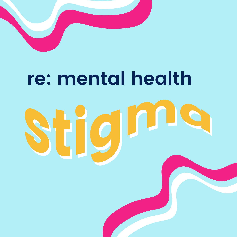 4 Ways To Improve The Mental Illness Stigma Heartman