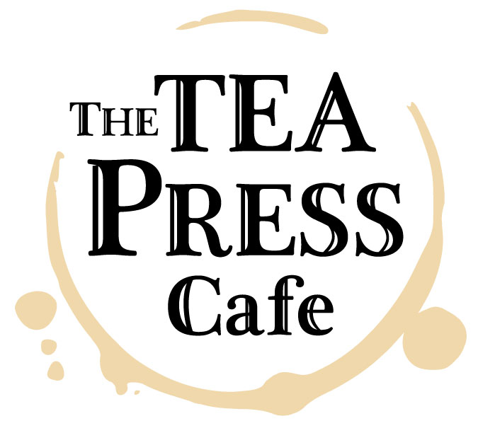 The Tea Press Cafe