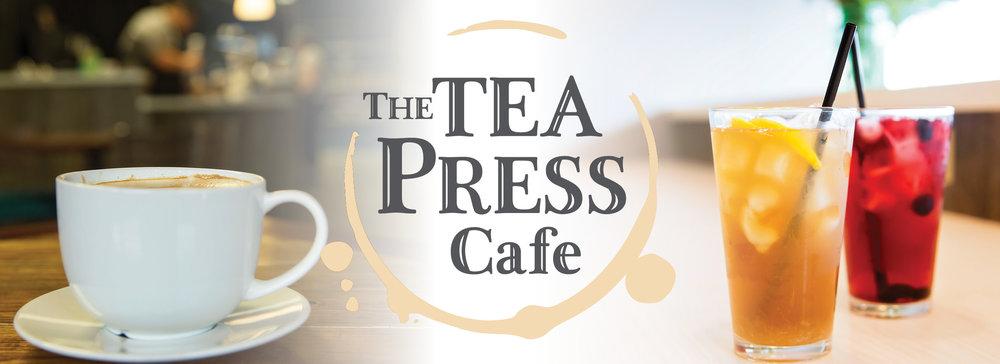 Tea Press Header (1).jpg