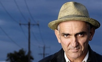 paul-kelly-2.jpg