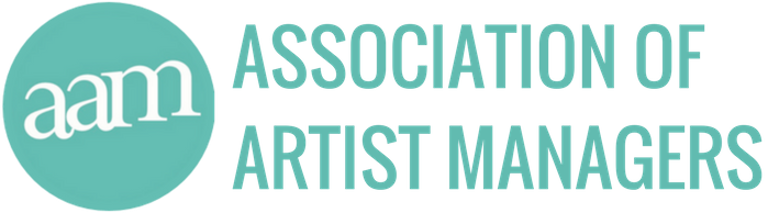 association of artist managers - What Is A Artist Manager