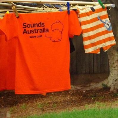SOUNDS-AUSTRALIAAAM.jpg