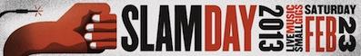 slamday-hori-web.jpg
