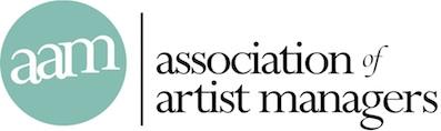 AAM-Logo-Hi-Res-website-use.jpg