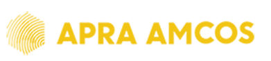apra-amcos-logo-FOR-WEB-391x178 (1).png