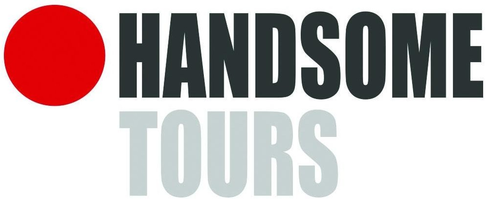HandsomeTours_Logo-Stack Final 3_CMYK (7).jpg