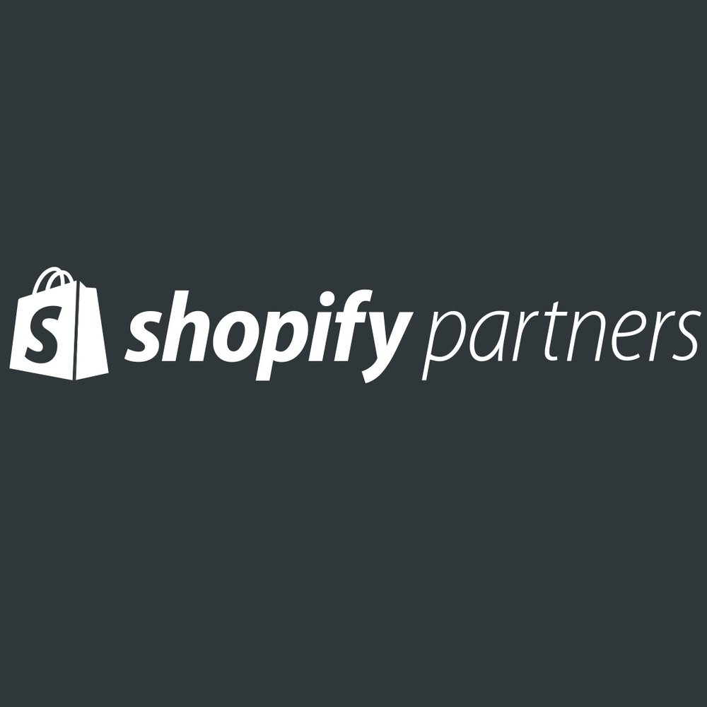 Andrew is a Shopify Partner and certified expert