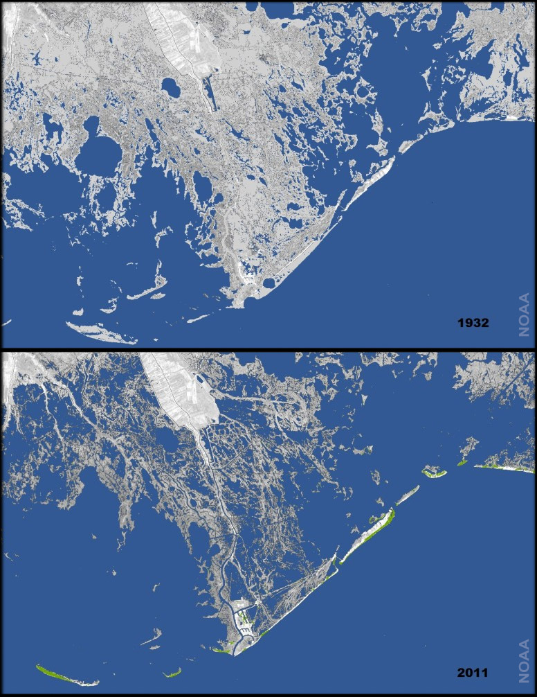 Land_loss_in_coastal_Louisiana_since_1932_NOAA2013.jpg