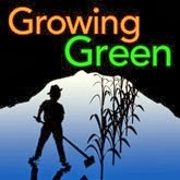 Growing-Green-LOGO-FINAL_web.jpg