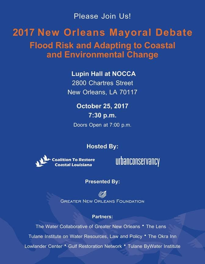 mayoral debate.jpg