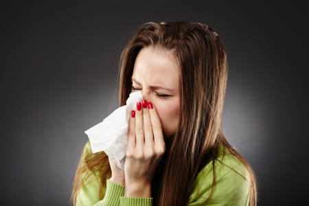 Raak voorgoed verlost van je allergie. Probeer een keer hypnose.