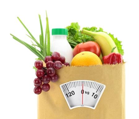 Vermageren met hypnose is geen dieet het ontzeggen van eten kan een omgekeerd effect creëren. -