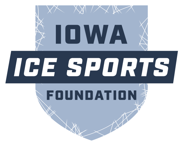 Iowa Ice Sports Foundation