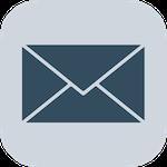 rsz_metro_mail_icon.png
