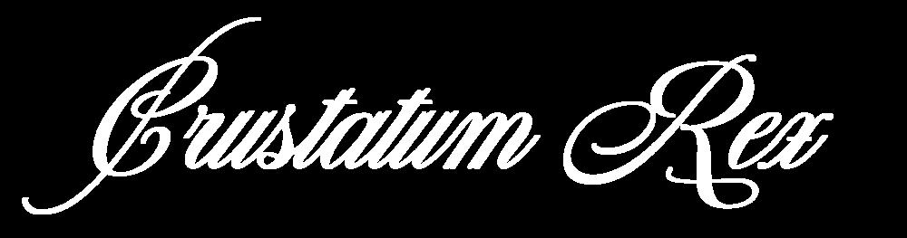Crustatum_title_brightyellow.png