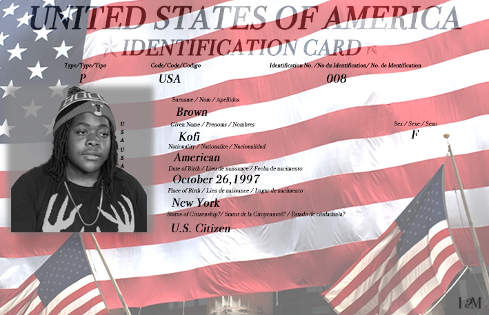 Kofi ID.jpg