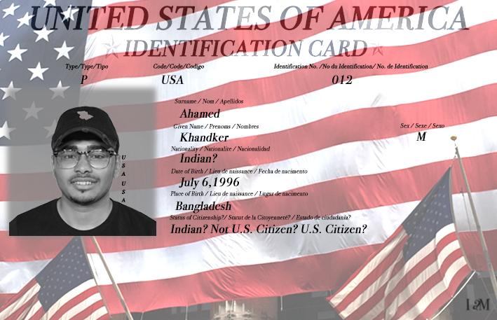 Khandker ID.jpg