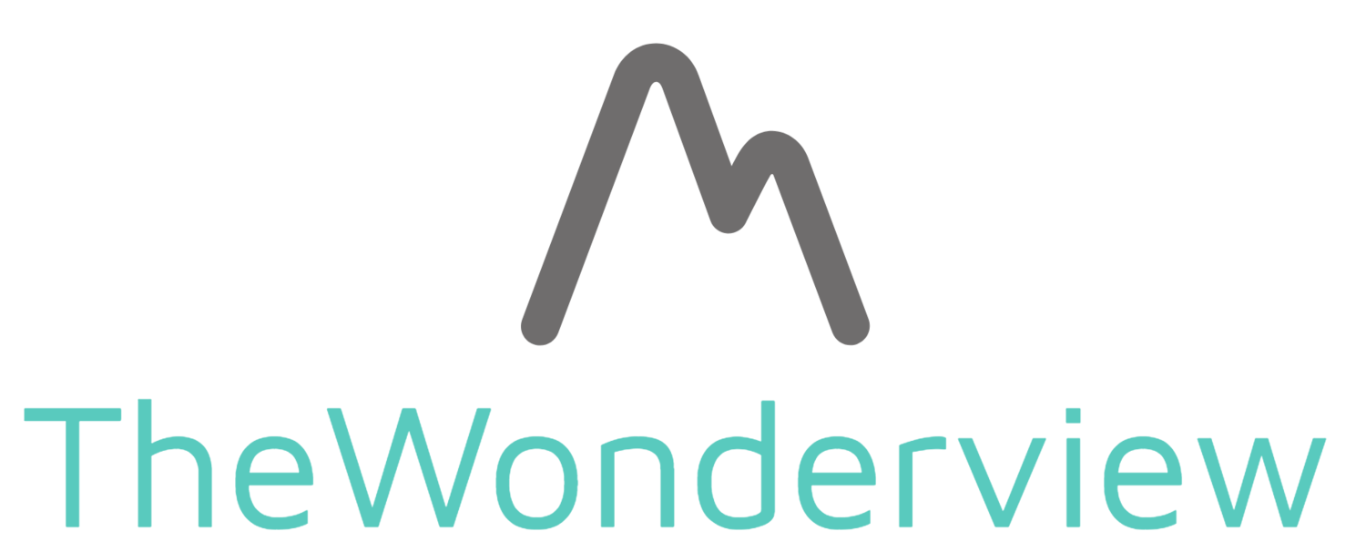 TheWonderview