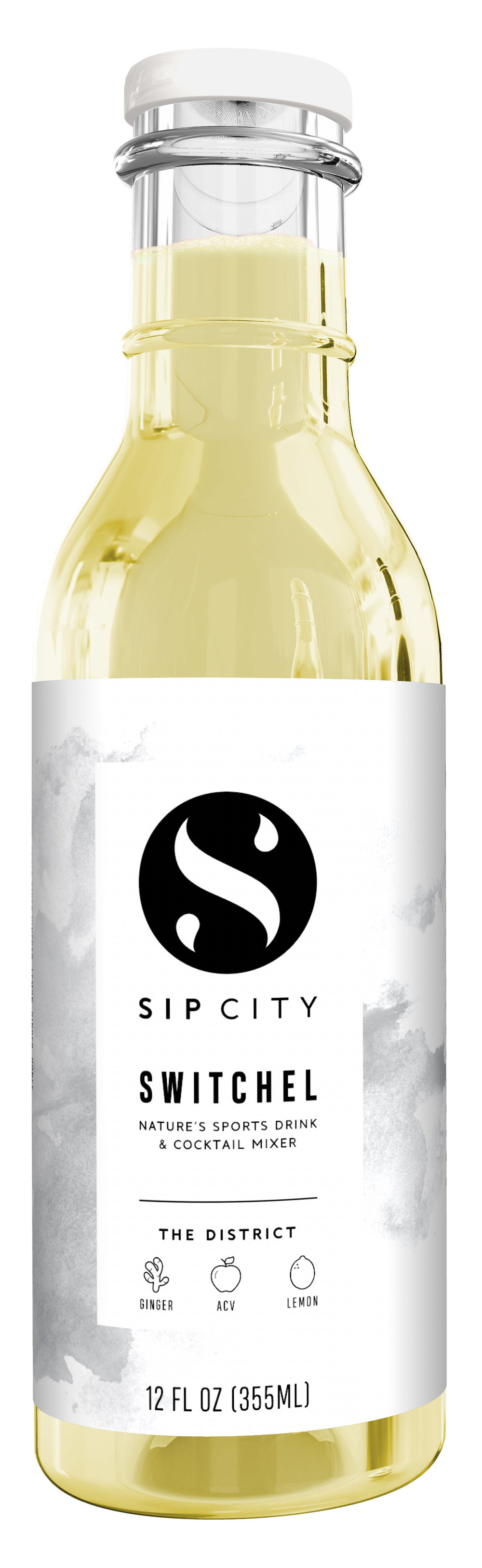 sipcity_district_single_front_noshadow.jpg