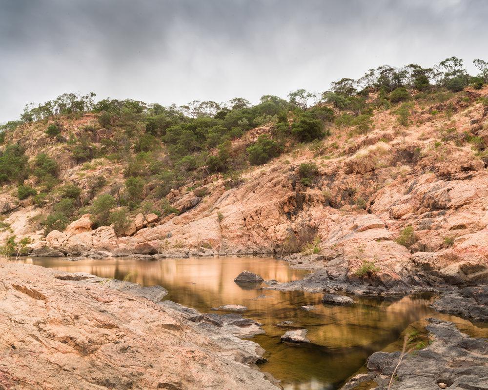 Outdoor-landscape-north-queensland-outback-8.jpg