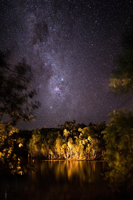 Outdoor-landscape-north-queensland-outback-10.jpg