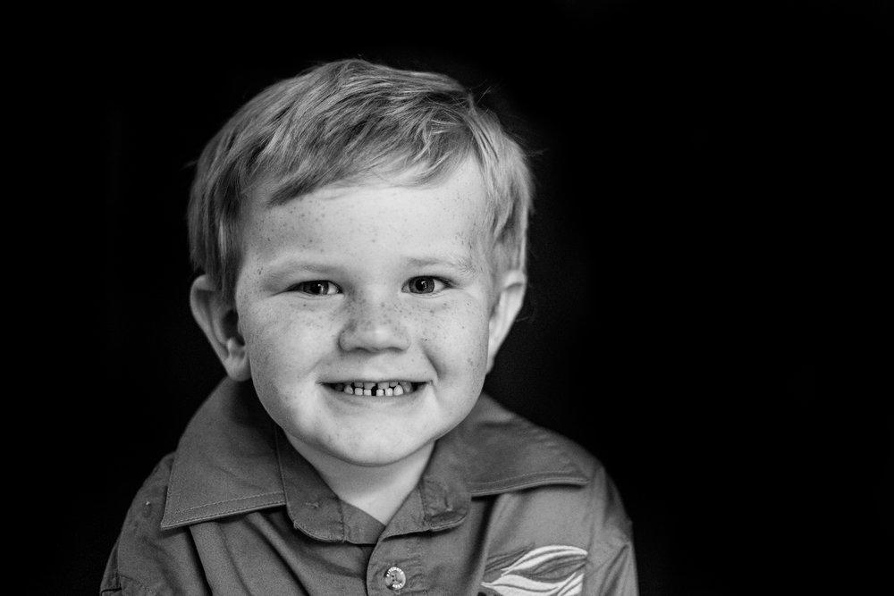 School-portraits-north-queensland-child.jpg