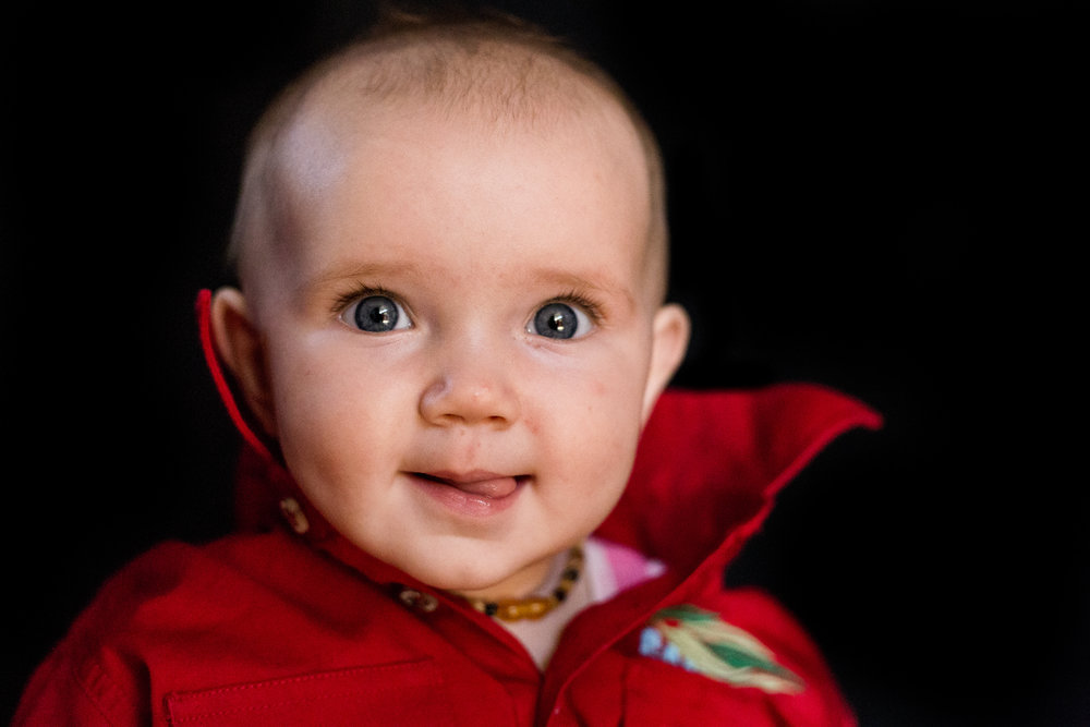 School-portraits-north-queensland-child-4.jpg
