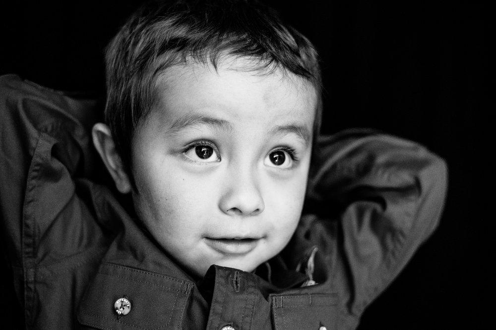 School-portraits-north-queensland-child-5.jpg