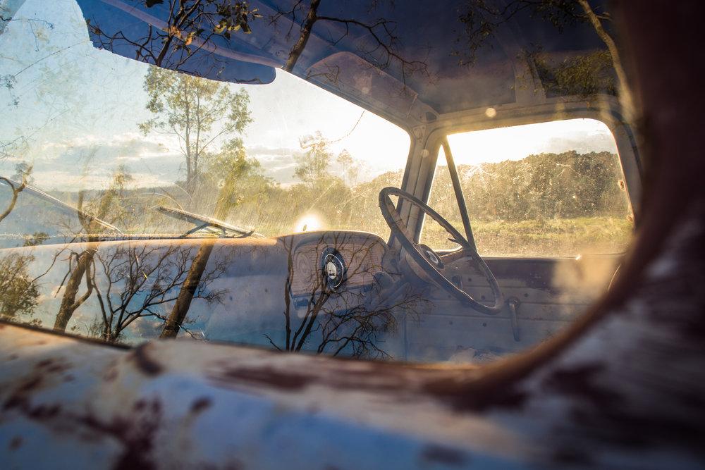 Outdoor-landscape-north-queensland-outback-2.jpg
