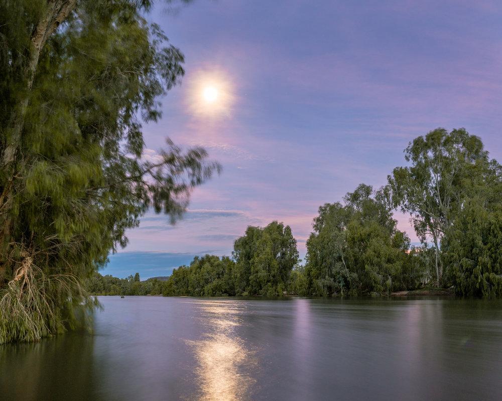 Outdoor-landscape-north-queensland-outback-14.jpg