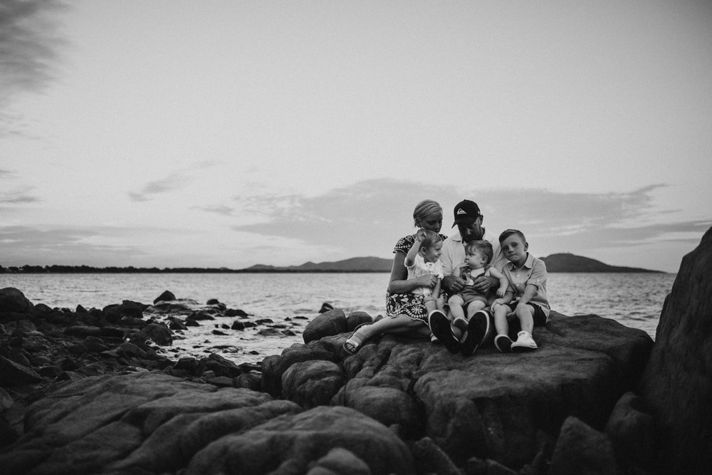 outdoor-family-lifetsyle-townsville-photographer-90.jpg