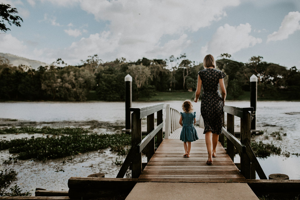 Baby-outdoor-family-lifestyle-townsville-candid-photographer-.jpg