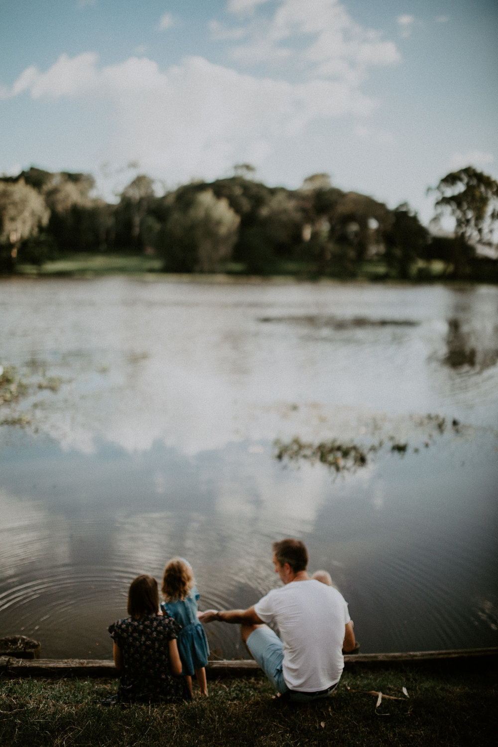 Baby-outdoor-family-lifestyle-townsville-candid-photographer--7.jpg