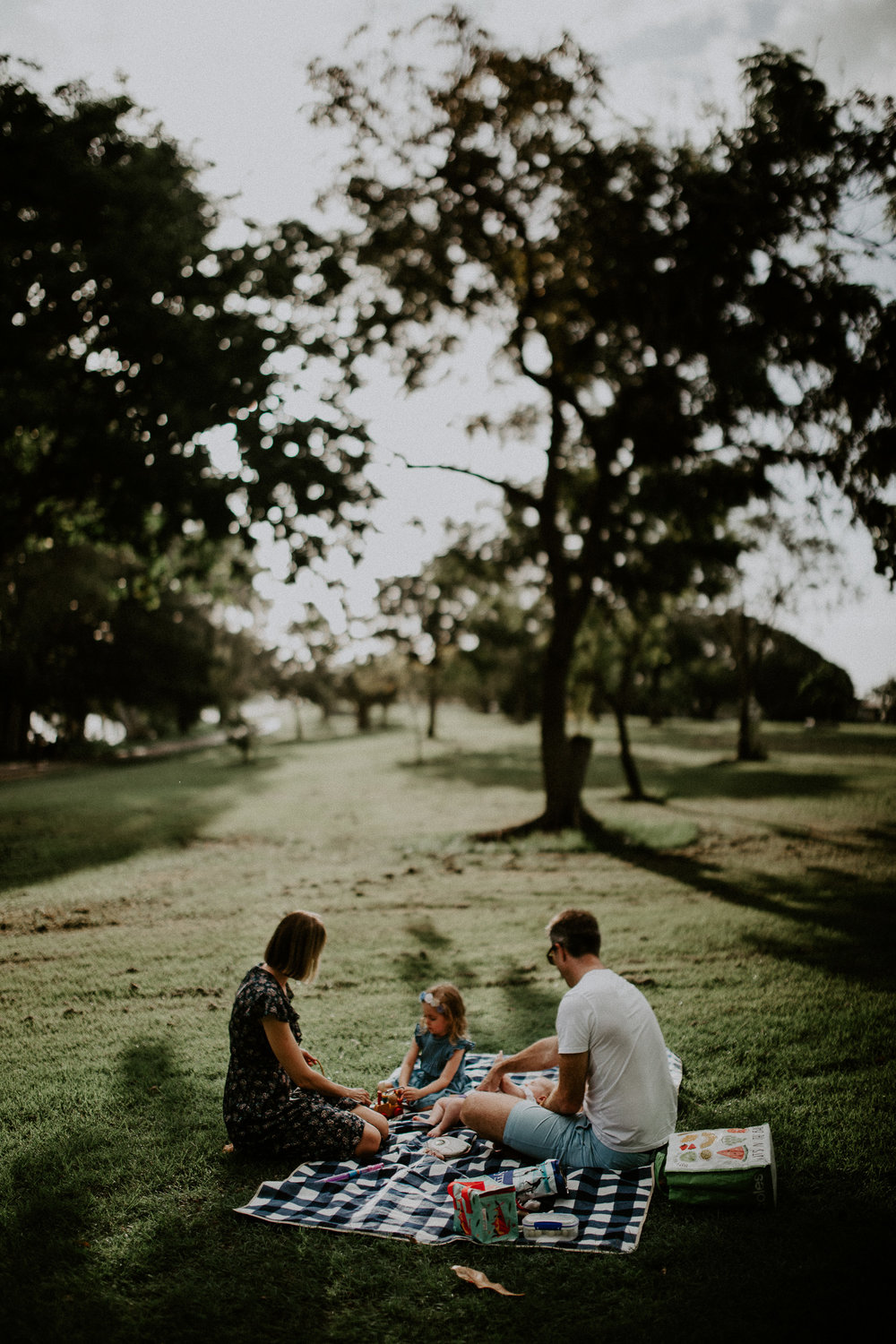 Baby-outdoor-family-lifestyle-townsville-candid-photographer--8.jpg