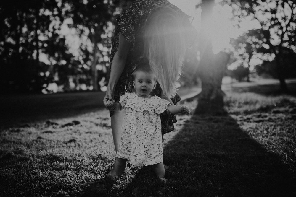 Baby-outdoor-family-lifestyle-townsville-candid-photographer--12.jpg